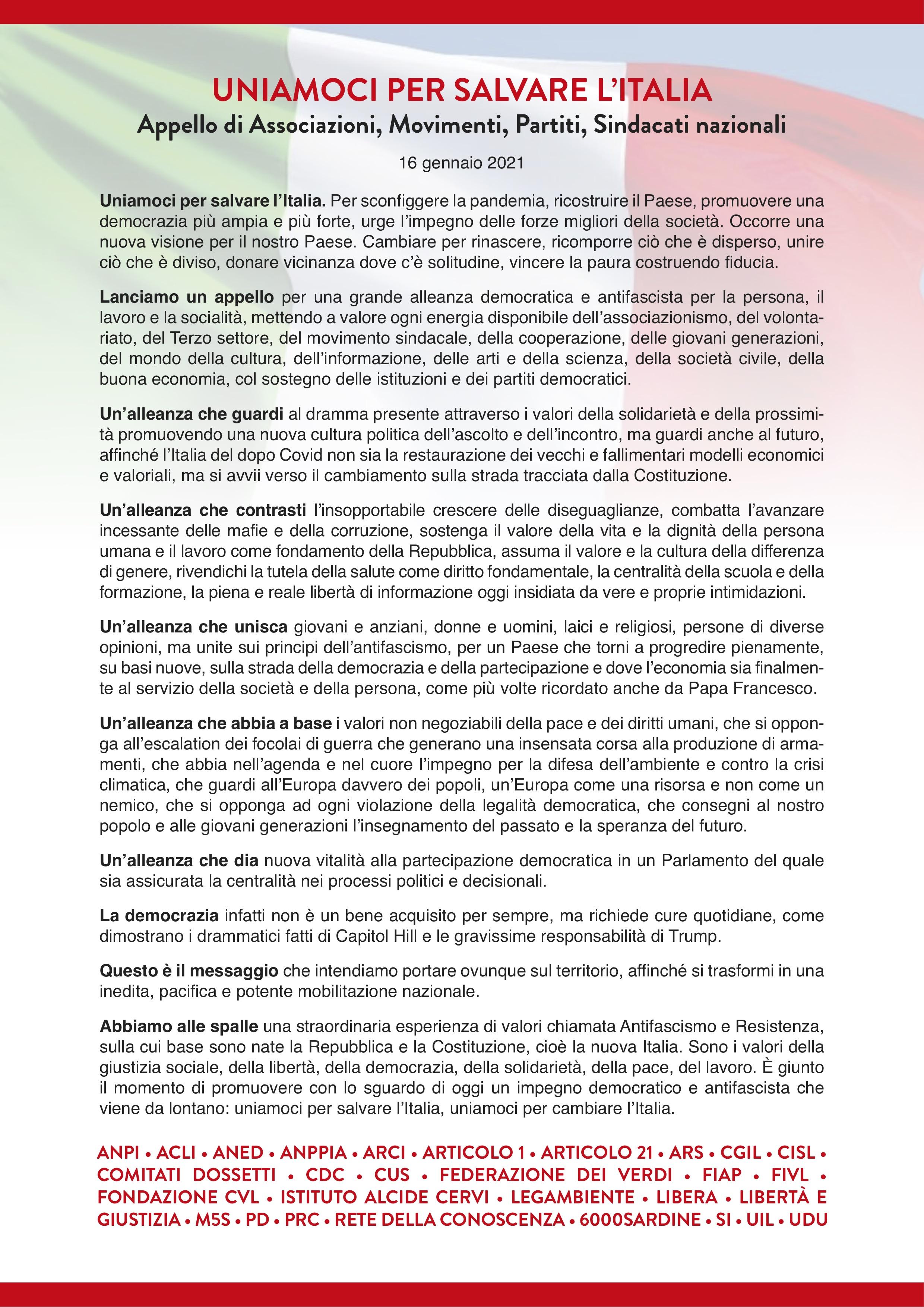 UNIAMOCI_PER_SALVARE_LITALIA